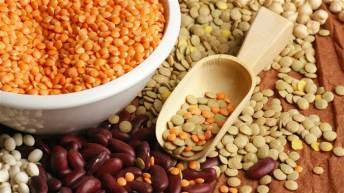 beans-gout