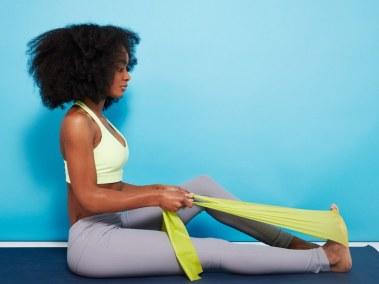 calf stretch for shin splints.jpg
