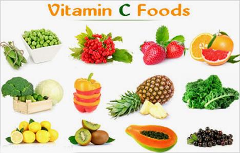 vitamin-c-foods-hs