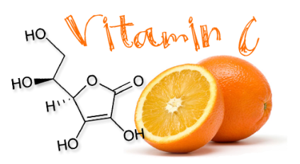 vitamin-c-hidradenitis-suppurativa