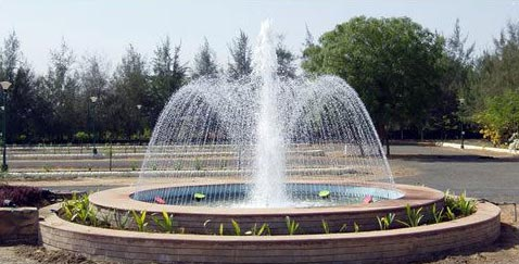 health-benefits-fountains