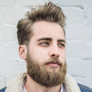 how-to-grow-beard-fast.jpg
