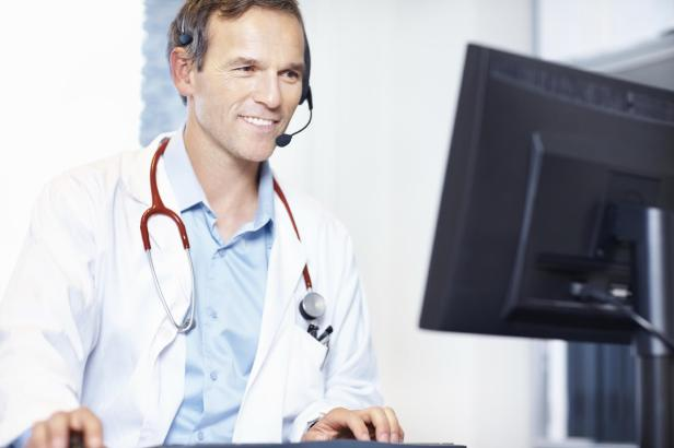 consult-doctor-online