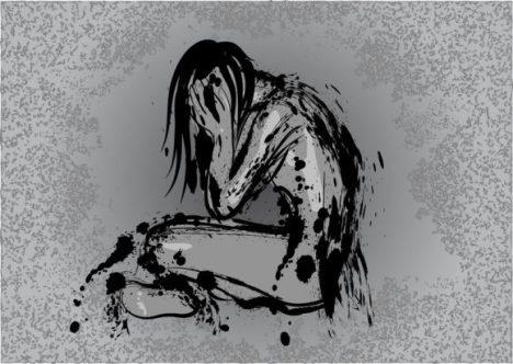 hidradenitis-depression.jpg