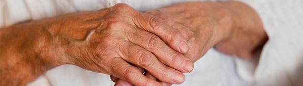 arthritis diet.jpg