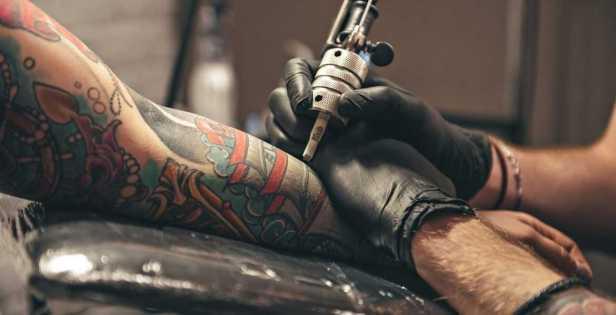 health-benefits-tattoos