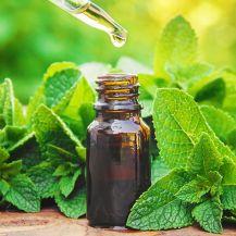 peppermint-oil-sciatica