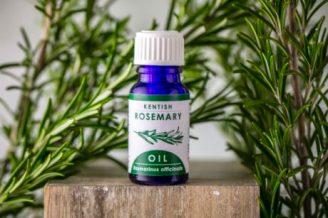rosemary-oil-sciatica