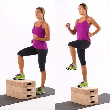 calf-step-ups
